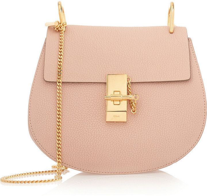 chloe replica handbag - Prepare to Be Obsessed With Kylie Jenner's New It Bag | Blog for ...