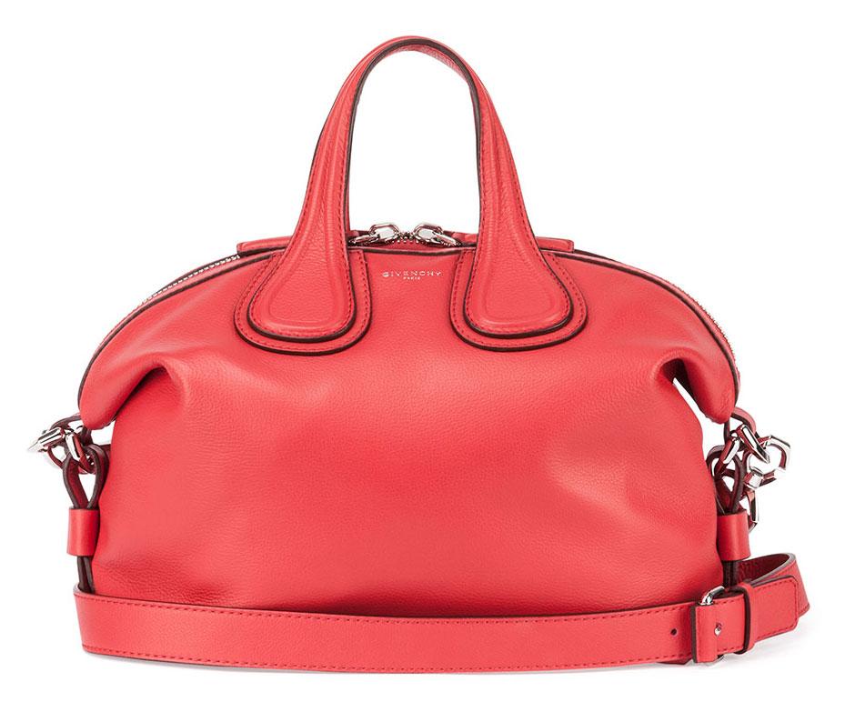 5 handbags around the world for best