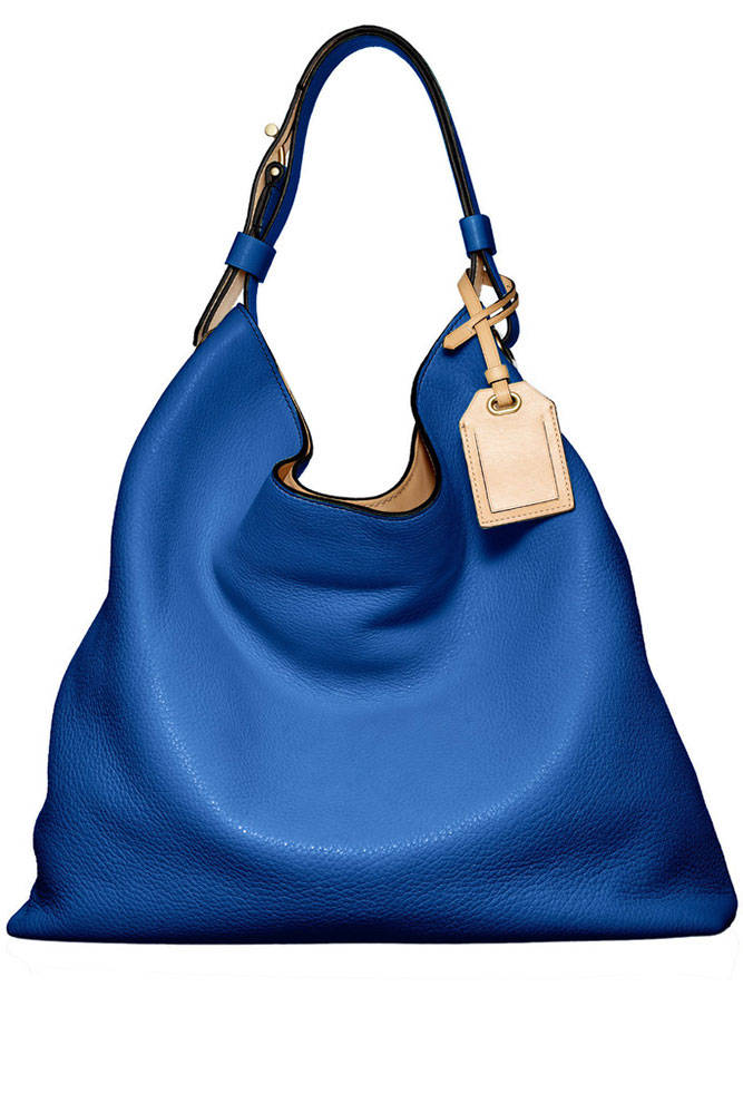 Hobo Handbags | Blog for Best Designer Bags Review