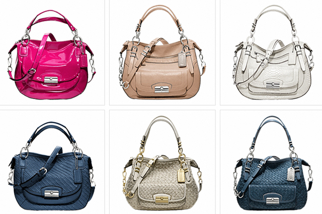 coach bag usa outlet fpf9  Best Coach Bag