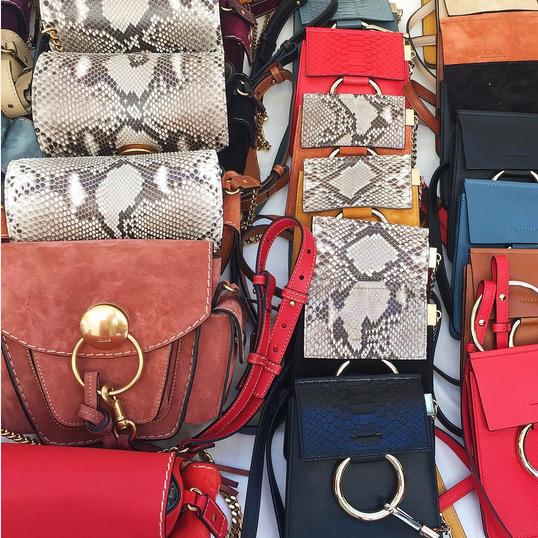 redtag handbags reviews