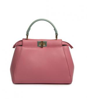 fendi designer bags z1t3  Fendi Resort 2016 Bag Collection