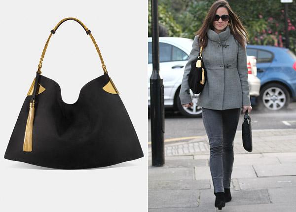 00942b0a36d0 Gucci 1970 Shoulder Bag - Blog for Best Designer Bags Review