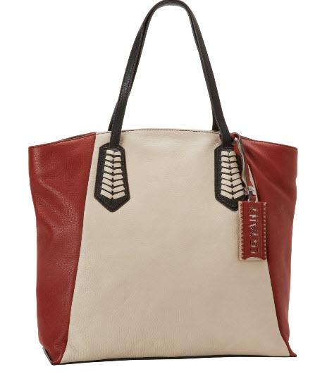Oryany Handbags Sam ST116 Tote