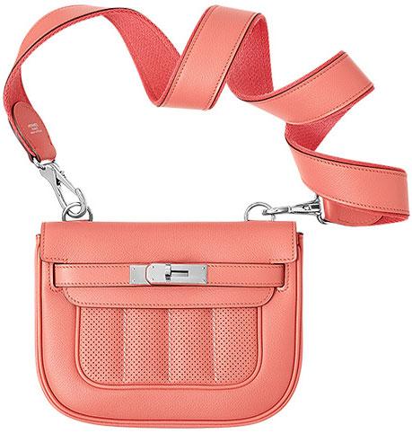 hermes bag 2016