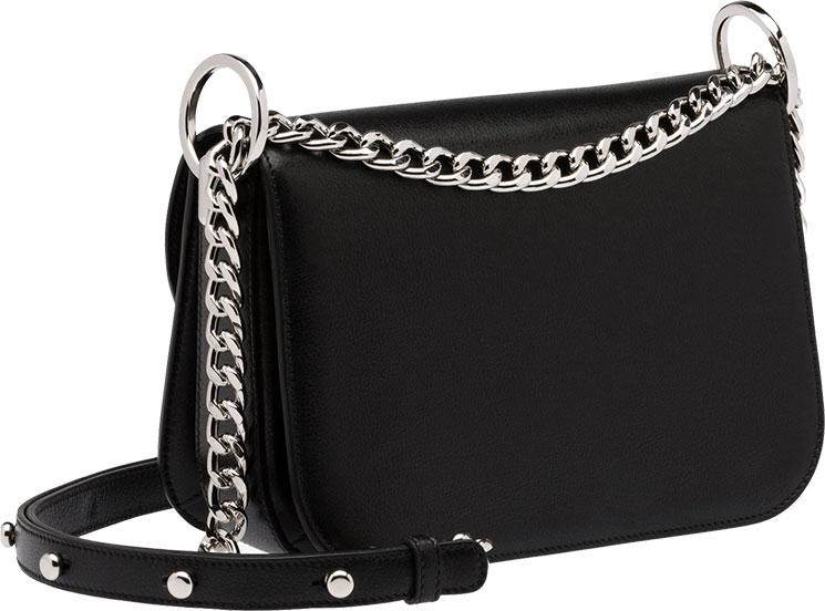 replica prada mens bags - Previewing Prada Arcade bag | Blog for Best Designer Bags Review
