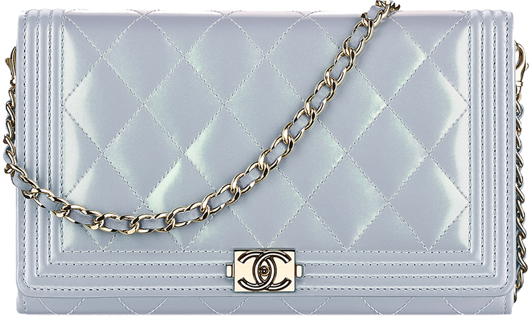 Chanel Archives - Page 3 of 6 - Blog for Best Designer Bags Review 4b66cd39ac260