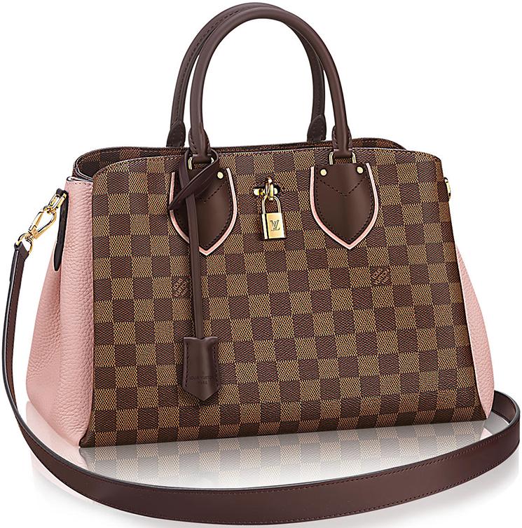New Stylish Louis Vuitton Normandy Bag - Blog for Best Designer Bags ... 8dcb4fdfcbe25