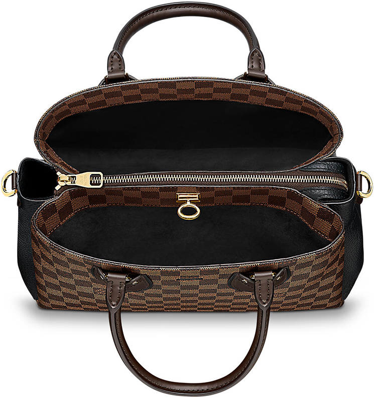 New Stylish Louis Vuitton Normandy Bag New Stylish Louis Vuitton Normandy  Bag b1a402c382234