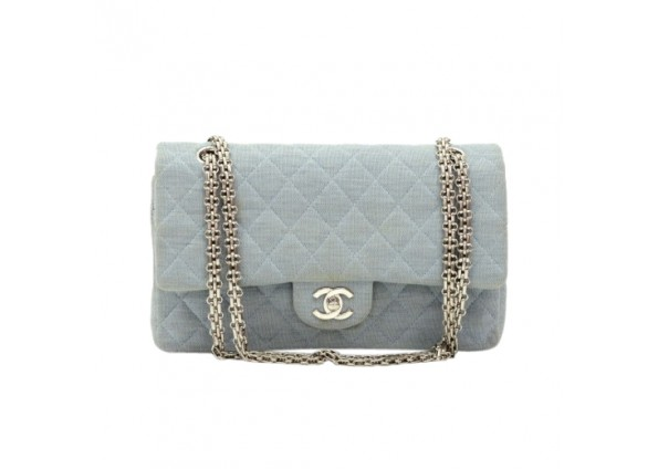 Chanel Flap bag Archives - Blog for Best Designer Bags Review 138c4602b6b6d