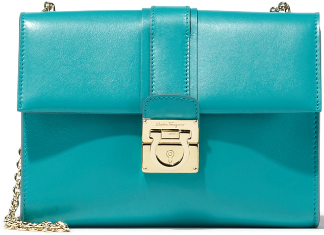 Ferragamo Mini Bags on Super Sales