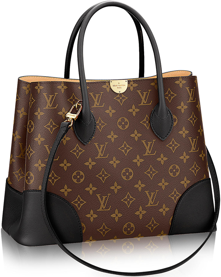 Louis vuitton blog for best designer bags review for Louis vuitton miroir bags