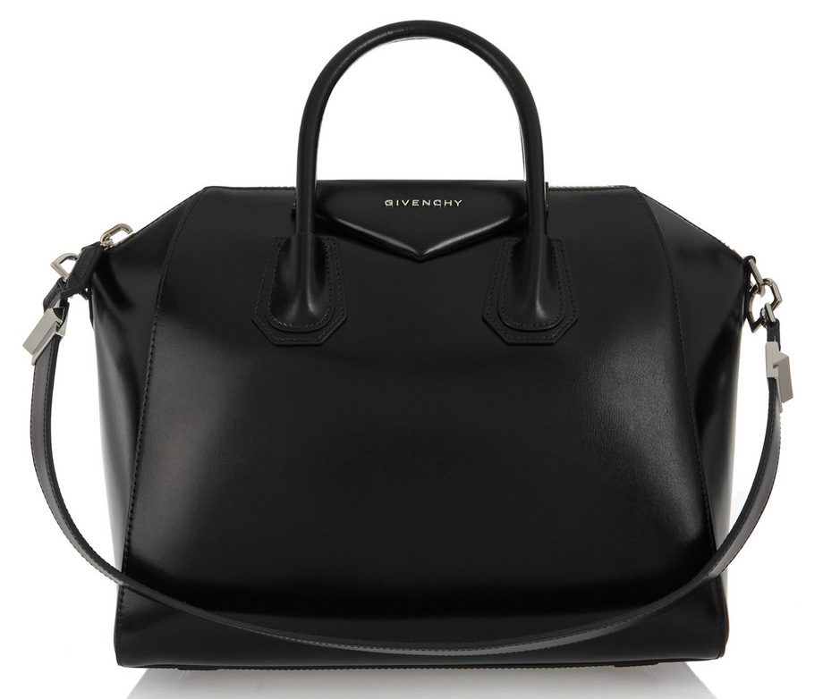 Buy for ,435 via Net-a-Porter in the US
