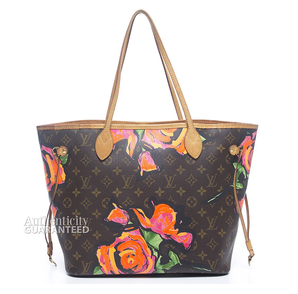 Website To Sell Designer Handbags