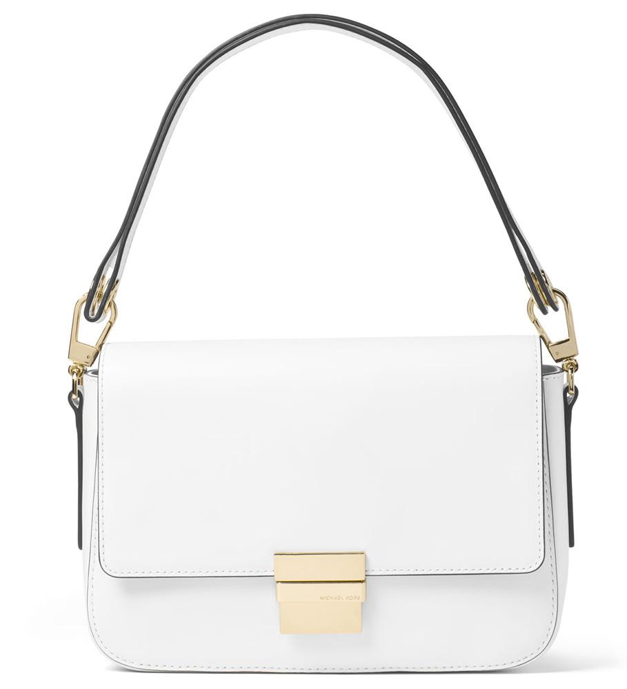 MICHAEL Michael Kors Madelyn Convertible Shoulder Bag