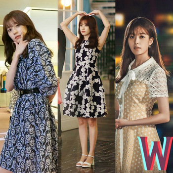 Han Hyo Joo 39 S Style In The K Drama W Blog For Best Designer Bags Review