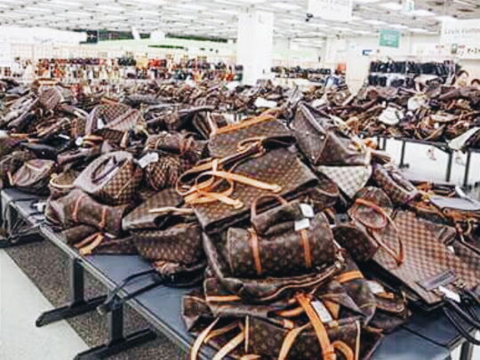 a78a3067b1dbb Used Louis Vuitton Bags In Japan