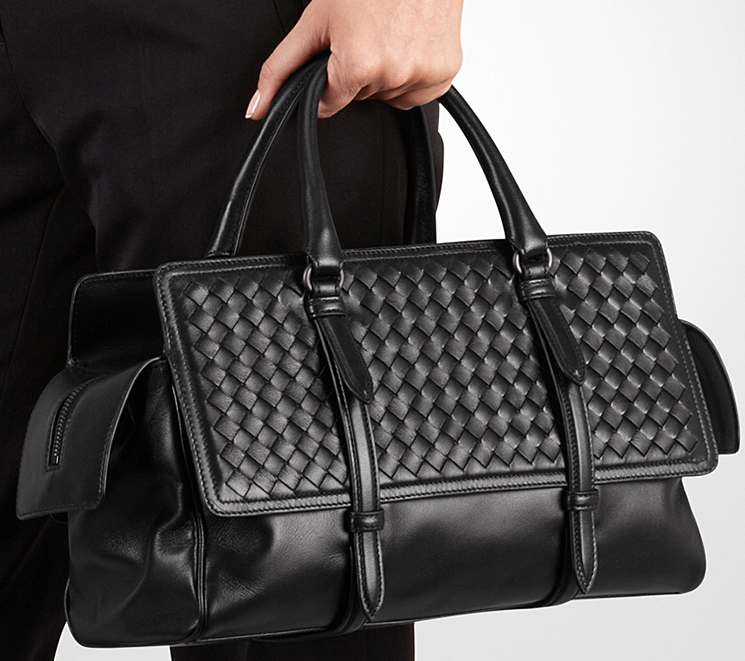 """Italian luxury replica Bottega Veneta bags""的图片搜索结果"