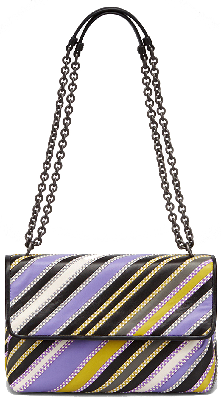 Lyst - Women's Bottega Veneta Totes and shopper bags