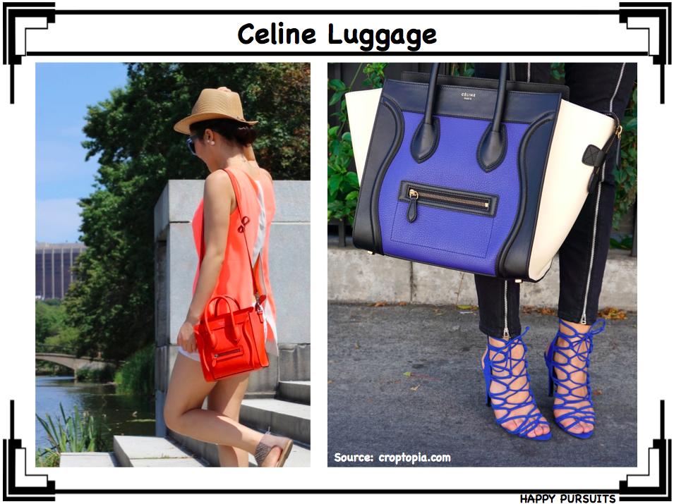 2-celine-luggage