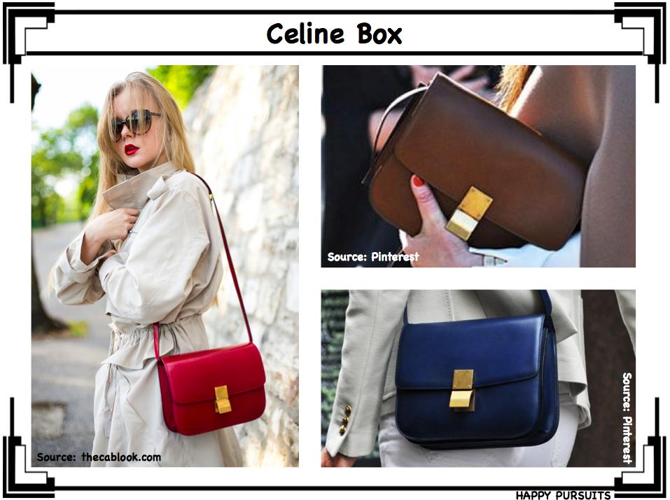 3-celine-box
