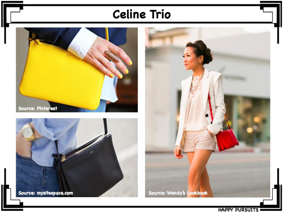 4-celine-trio