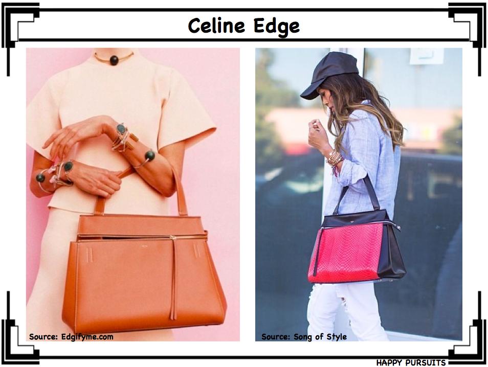 5-celine-edge