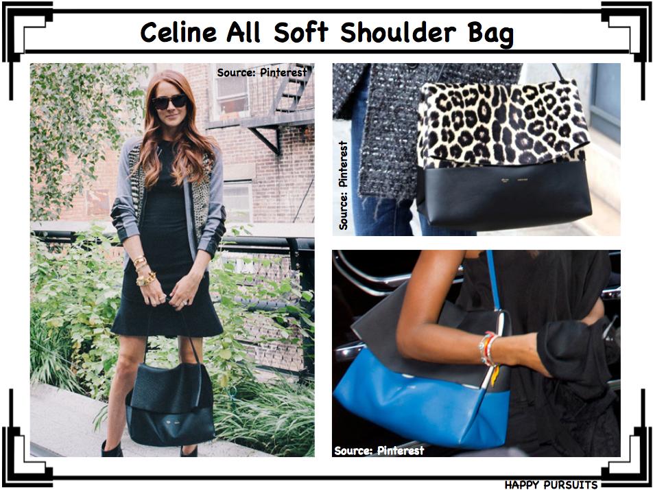 9-celine-all-soft-shoulder-bag