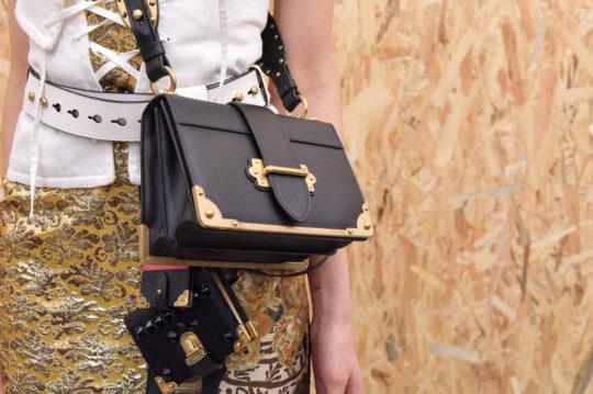 921d7c89d4fb Handbag Review Archives - Page 2 of 5 - Blog for Best Designer Bags ...
