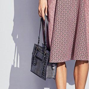 Bottega Veneta Pre-Fall 2017 Bag Collection