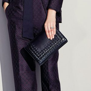 Bottega Veneta Pre-Fall 2017 Bag Collection