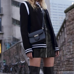 ab6f500a37a2 Givenchy Pre-Fall 2017 Bag Collection - Blog for Best Designer Bags ...