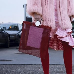 Givenchy Pre-Fall 2017 Bag Collection