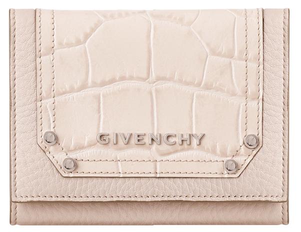 givenchu spring 2017 bag collection