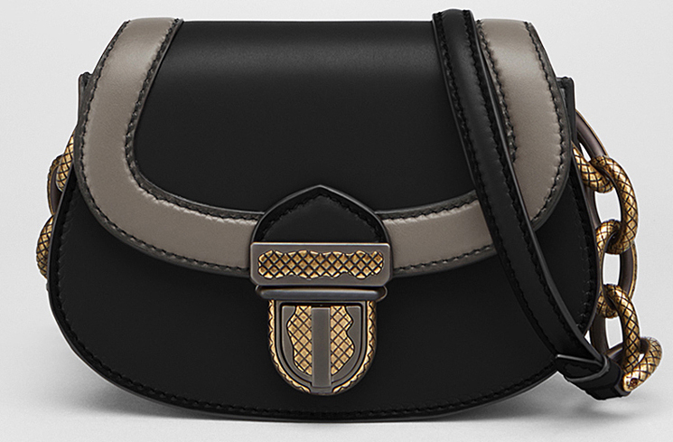 Bottrga Veneta Umbria Bag