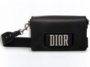 612790e1a2b9d Dior Spring Summer 2017 Bag Collection - Blog for Best Designer Bags ...