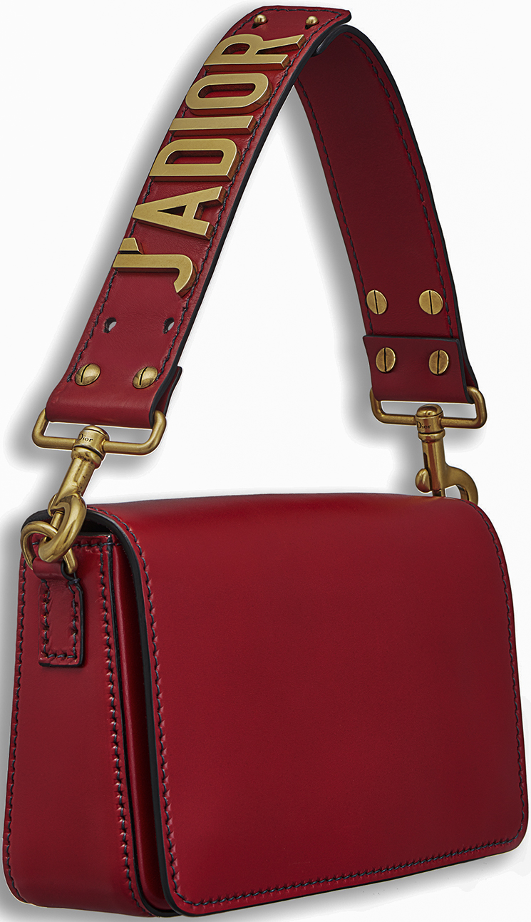 dior j�adior bag collection blog for best designer bags