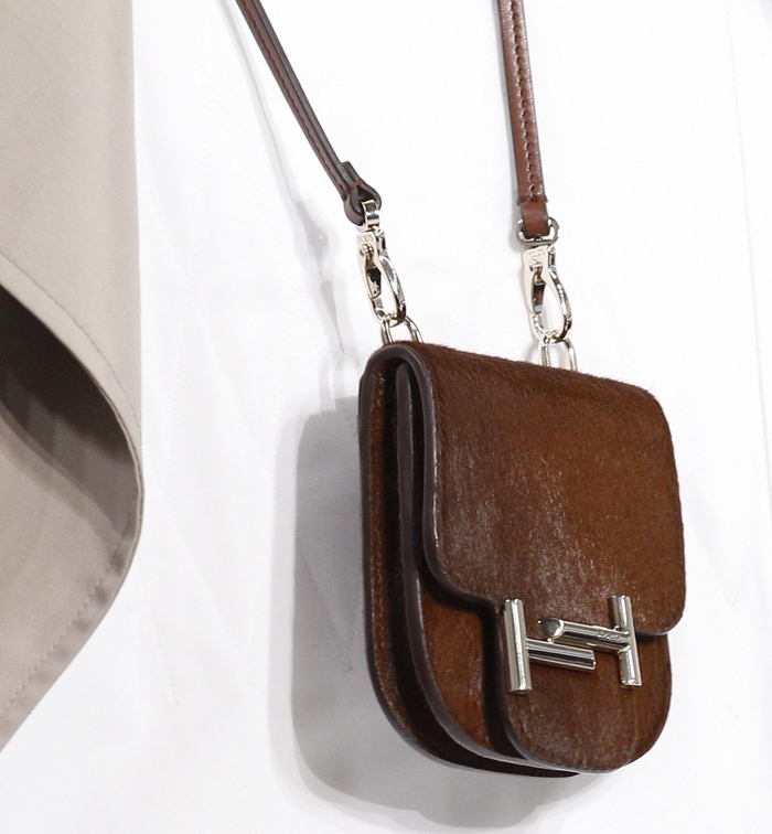 Tod's fall / winter collection