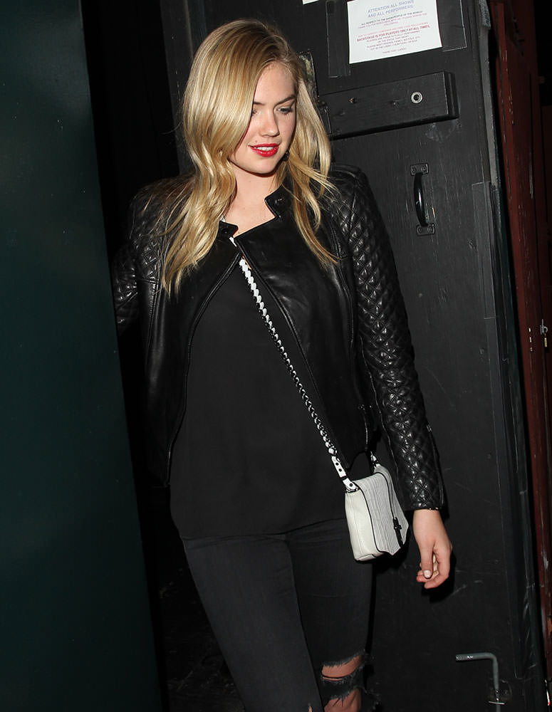 Kate-Upton-Rag-&-Bone-Enfield-Mini-Bag