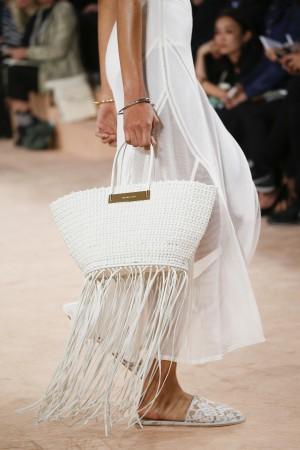 Trendy Balenciaga Spring 2016 Runway Bag Collection