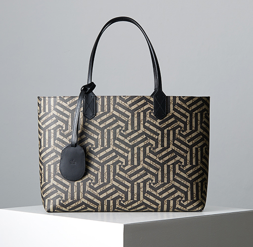 Gucci Wonderful Bag Collection