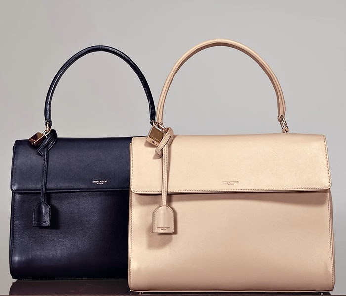 Miu Miu Vitello Soft Handbag