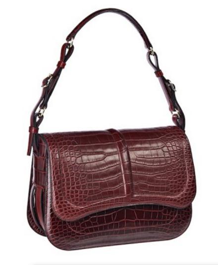 Hermes Harnais Bag
