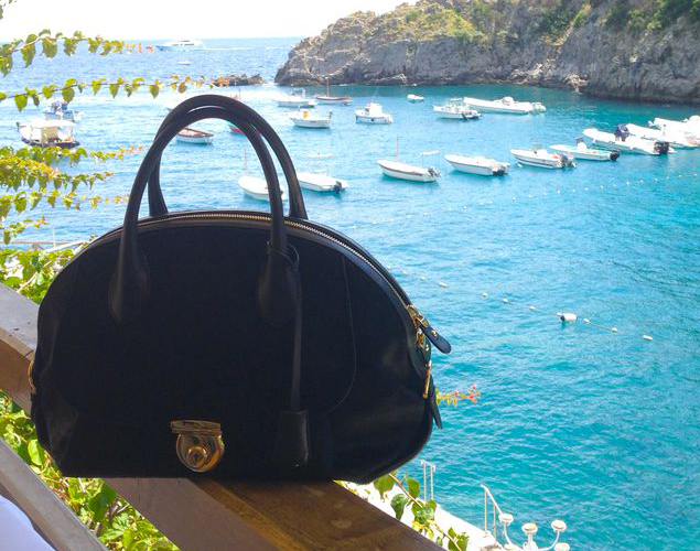 Reviewing Ferragamo Salvatore Fiamma Bag Collection