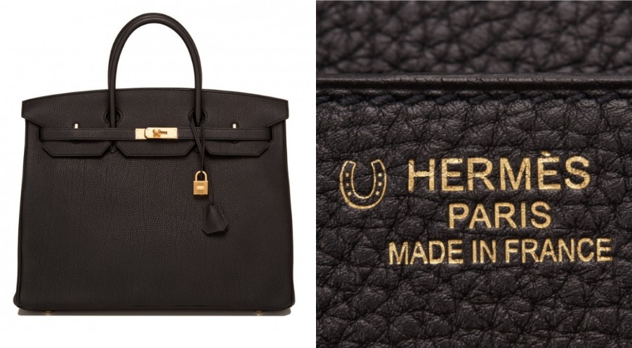 You Need To Know about Hermes Birkins