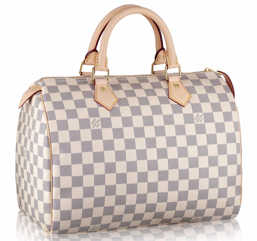Designer Bags Cost